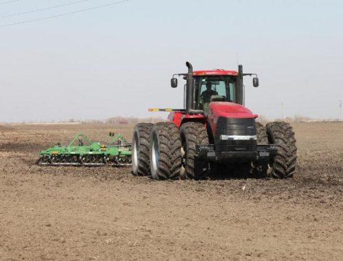 Свыше 50% сельхозземель ЕАО принадлежит китайцам — BBC