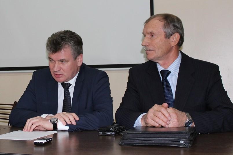 «Пир во время биробиджанской чумы»: депутаты вернули руководителям города юбилейные премии
