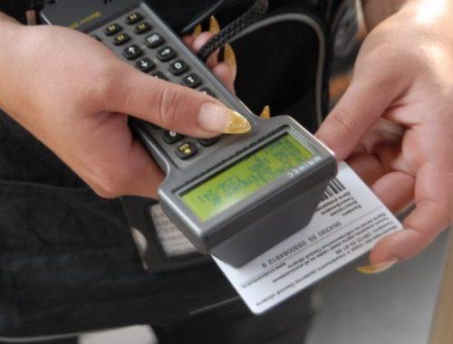 До 25 рублей подорожает проезд в автобусах Биробиджана в вечернее время с 16 апреля