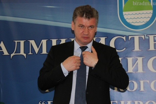 На мэра Биробиджана завели административное дело из-за невыплаты зарплаты воспитателям детсадов