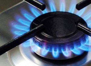 Снабжать биробиджанцев газом без перебоев требует прокуратура