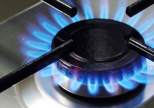 В многоквартирных домах г. Облучье восстановили газоснабжение
