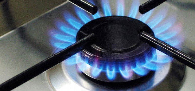 ФАС предлагает повысить цены на газ для населения на 1,4% с июля