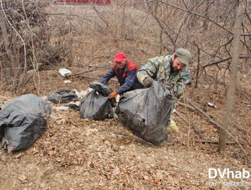 Гиви пообещал вывалить мусор со свалки на крыльцо мэрии