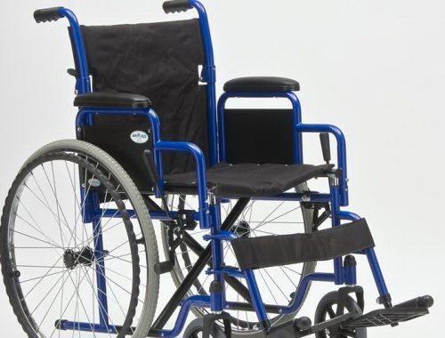 Закрылся цех по ремонту инвалидных колясок на МУП «ПАТП» после ареста Олега Костюка
