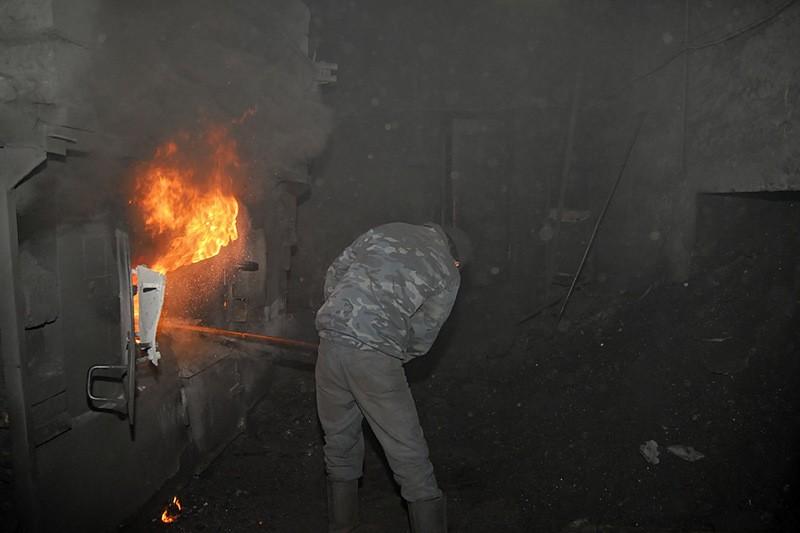 В ЕАО долги коммунальщиков перед энергетиками превысили 140 млн руб