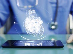 ЕАО получит всего лишь 6 млн рублей на IT-системы в медицине