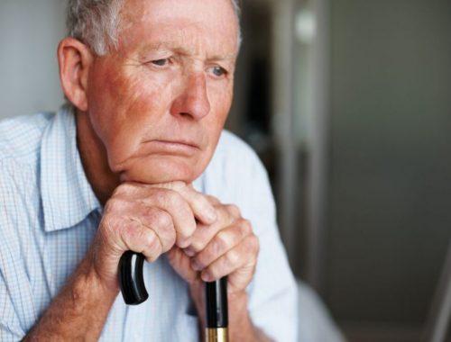 Премьер  высказался оповышении пенсионного возраста