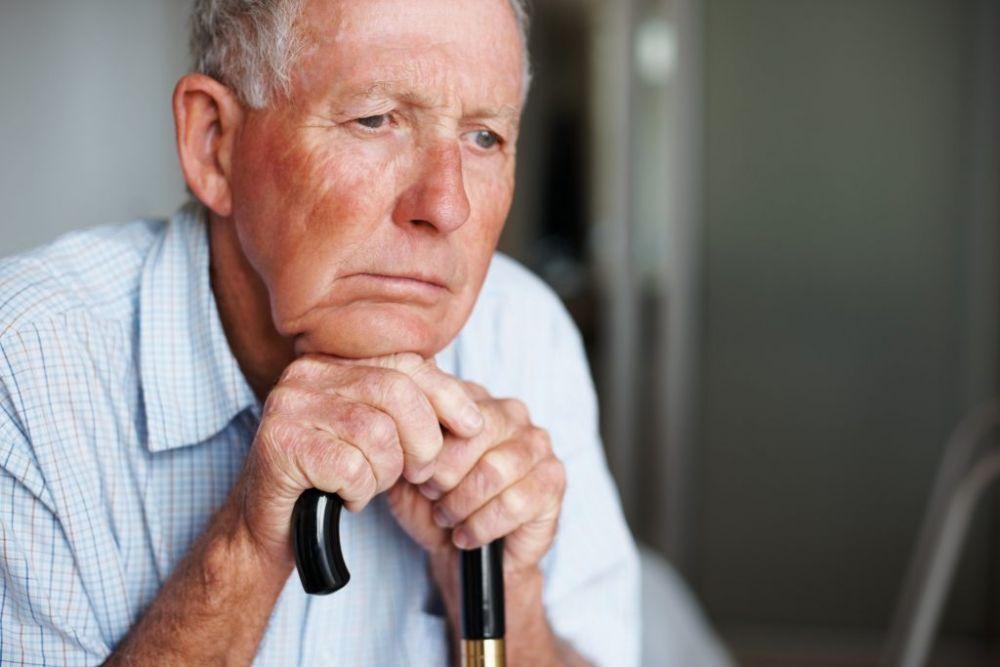 Российская Федерация «напороге» поднятия пенсионного возраста