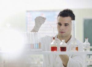 ЕАО вошла в пятерку самых изобретательных регионов