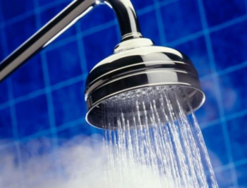 Сегодня горячая вода вернётся в дома биробиджанцев