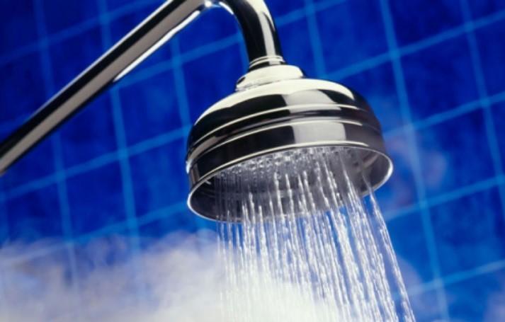 Сегодня вечером горячая вода начнёт возвращаться в квартиры биробиджанцев