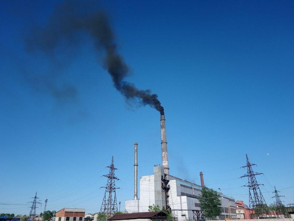 Подготовка Биробиджанской ТЭЦ к отопительному сезону проходит по графику