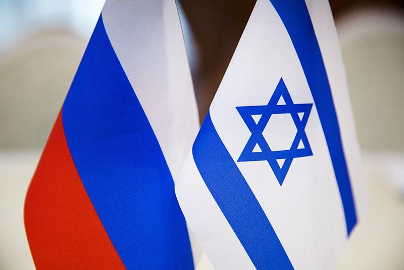 Конкретных предложений, а не заверений в дружбе ждут израильские инвесторы от властей ЕАО