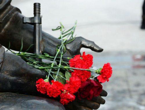В Биробиджане погиб солдат-срочник из Бурятии при невыясненных обстоятельствах