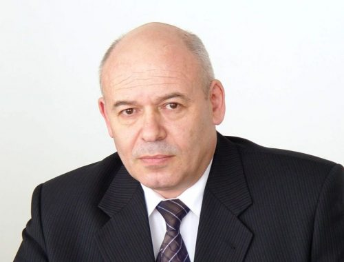 Анатолий Тихомиров: новый глава Минвостокразвития Александр Козлов прекрасно знает и понимает проблемы Дальнего Востока