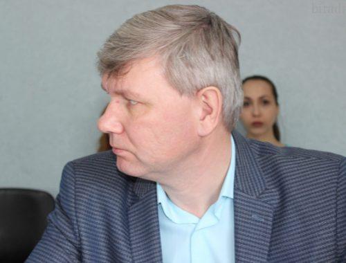 Главный инженер МУП «ГТС»: В новый отопительный сезон мы войдем в срок