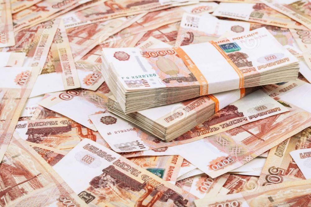 Госфонд развития высоких технологий уличили в выводе денег из бюджета в офшор