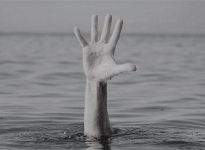 13 человек утонуло на водоемах ЕАО с начала лета
