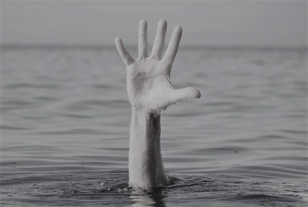 В трагической гибели воспитанника Валдгеймского детдома на озере обвинили воспитателя