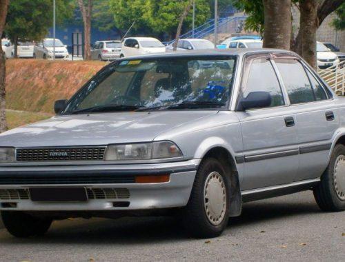 Заксобрание ЕАО освободило автомобиль общества инвалидов от транспортного налога. Для этого пришлось принять отдельный закон