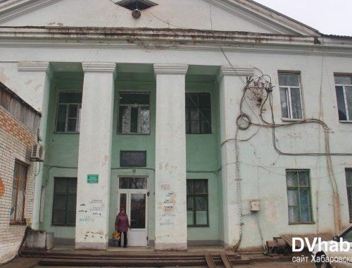 Теплоозерская центральная районная больница не укомплектована медперсоналом — прокуратура
