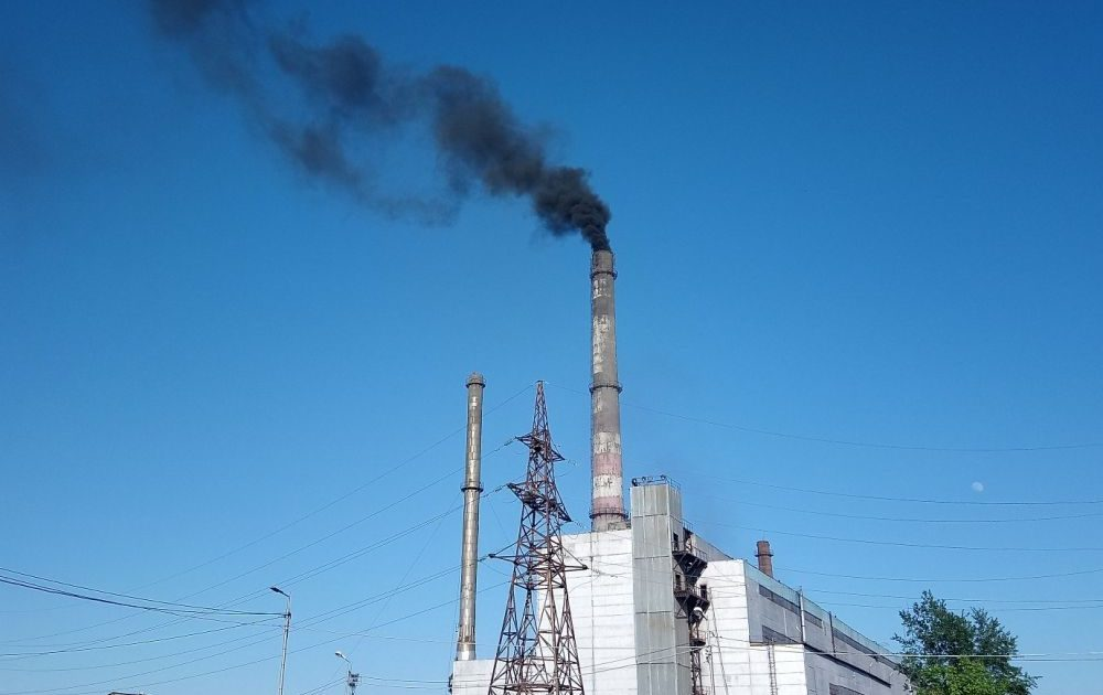 ЕАО оказалась в аутсайдерах экологического рейтинга регионов России