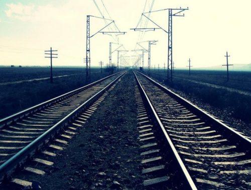 На развитие железнодорожной инфраструктуры ЕАО обещают направить почти 10,5 млрд рублей