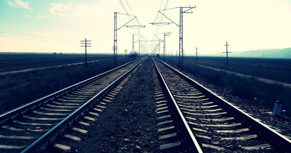 В реконструкцию железнодорожного участка Биробиджан – Ленинск планируется инвестировать 4,7 млрд рублей