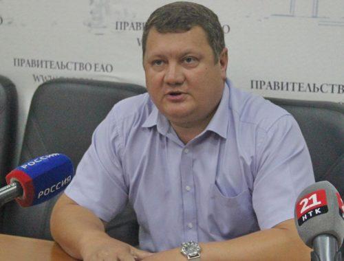 В ЕАО потратят 625 млн рублей на ремонт дорог в 2018 году