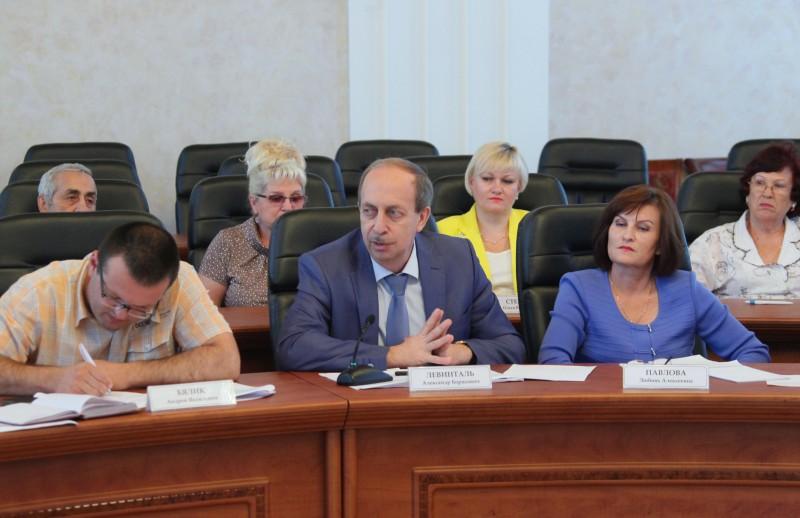 «Общественники» ЕАО одобрили повышение пенсионного возраста