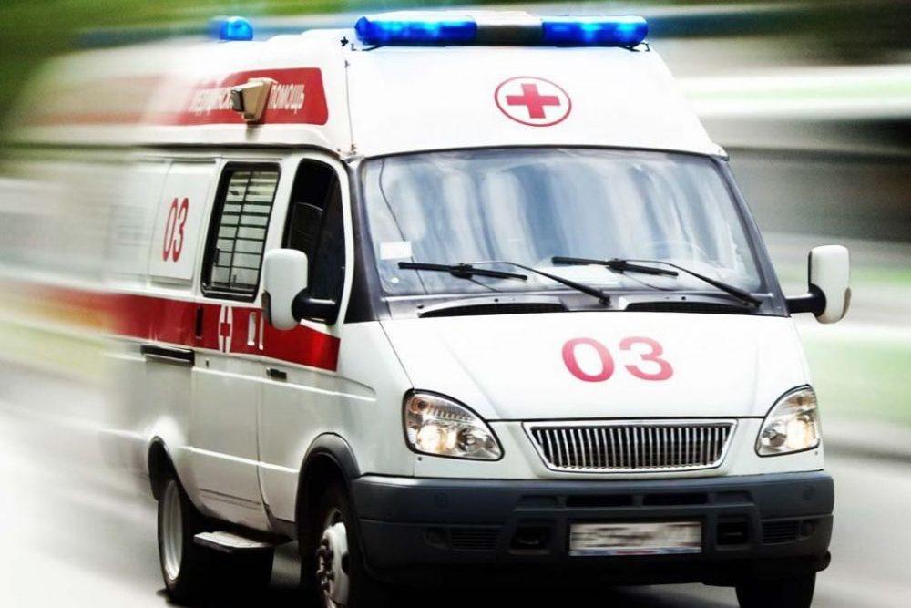 Информацию о возможном сокращении «неотложки» в Кульдуре проверит прокуратура