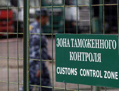 Выехать из Китая россияне смогут 3 февраля