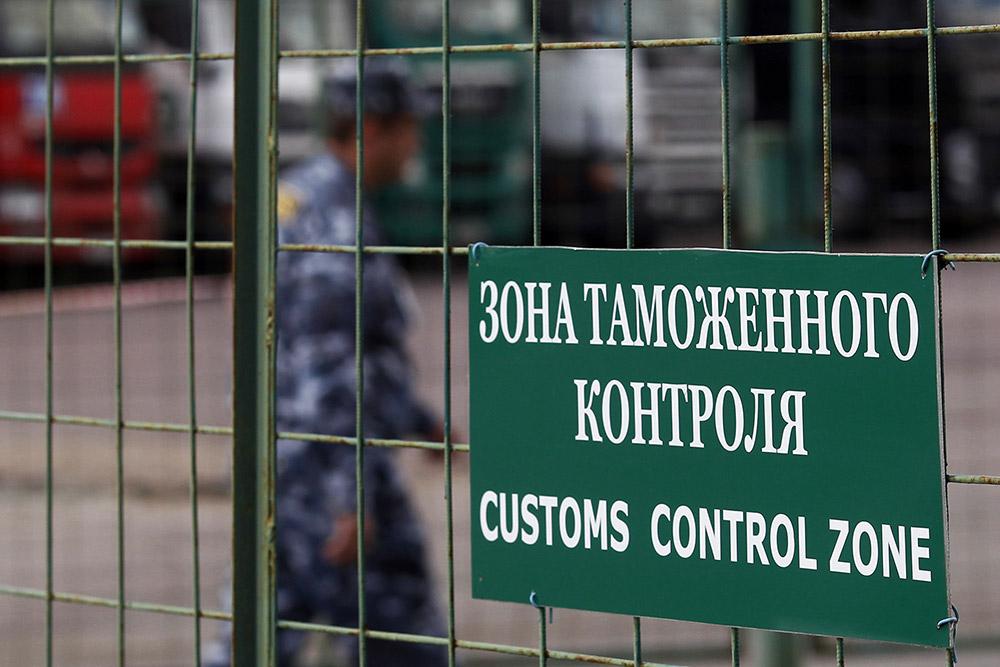 65 граждан КНР вернулись на родину через закрытую границу с ЕАО