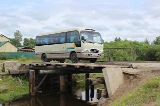 «На встречу никто не пришел»: мэрия Биробиджана объяснила «побег» Евгения Коростелева с Железнодорожного поселка
