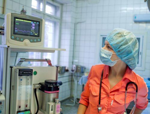 До сих пор не пришёл в себя: хабаровские медики рассказали о состоянии зверски избитого биробиджанского малыша