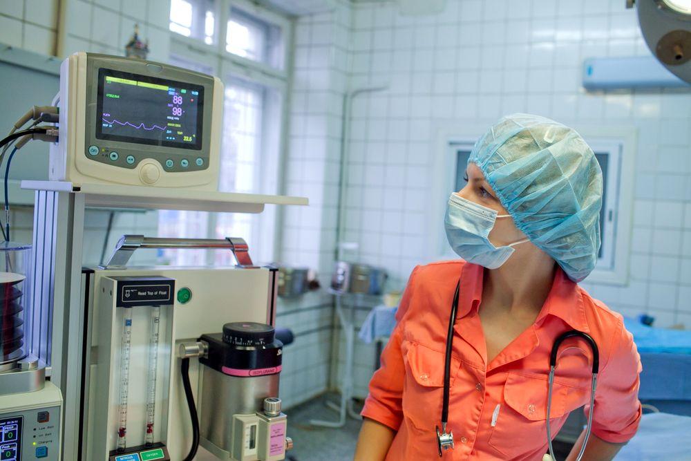 Всего 34% жителей ЕАО удовлетворены доступностью медицинских услуг