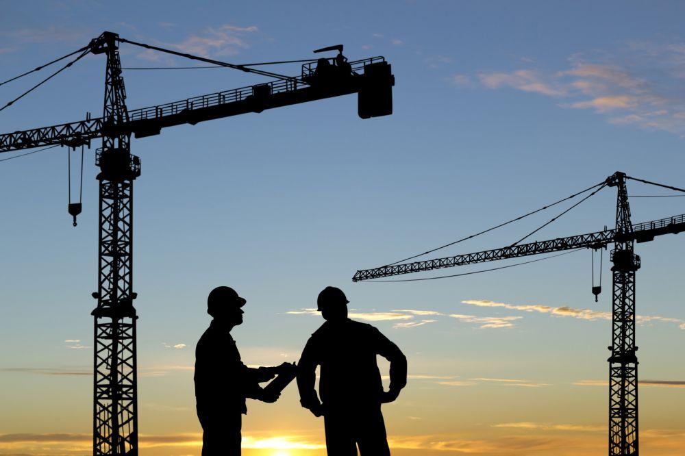 В ЕАО за три года построят восемь социальных объектов