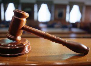 Областной суд оставил без изменения приговор женщине, заколовшей биробиджанца
