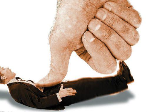 На оппозиционных и независимых депутатов гордумы Биробиджана оказывают давление