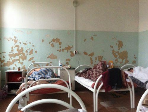 Голикова назвала неудачной оптимизацию здравоохранения в регионах