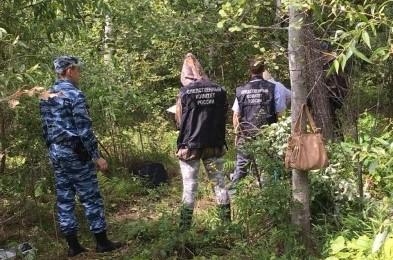 Пропавший в Облученском районе подросток найден живым