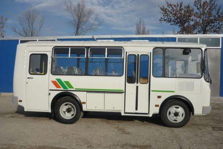 Глава Смидовичского городского поселения не выполнила обещание по возобновлению работы общественного транспорта