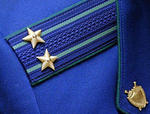 Прокуратура начала проверку по факту коммунальной аварии у ТЦ «Давид» в Биробиджана