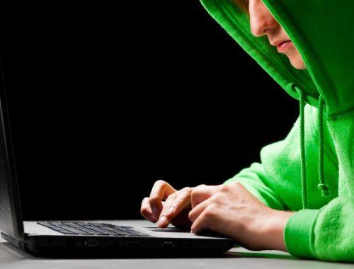 В России ограничили свободу интернета в шесть раз