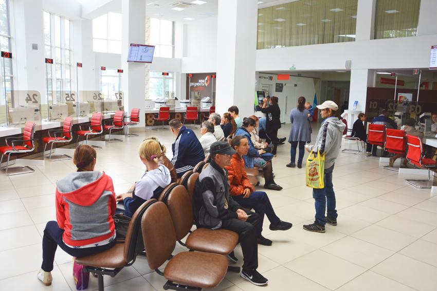 Беззаявительный порядок получения субсидий по ЖКХ перестал действовать в России
