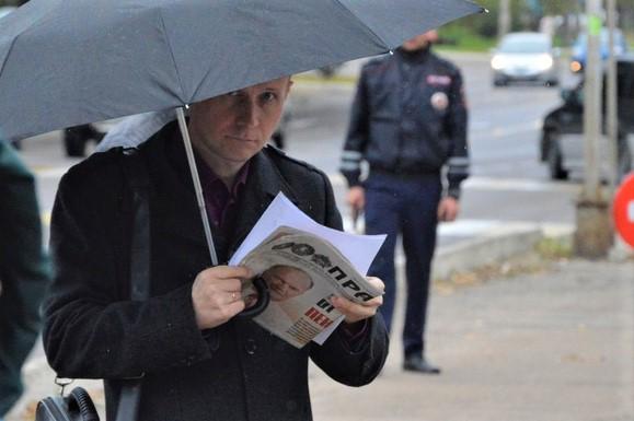 Земляк сенатора Гольдштейна Илья Семёнов стал зампредом правительства ЕАО по внутренней политике