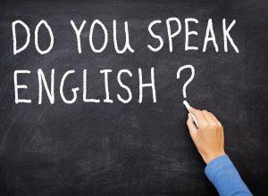 В ЕАО каждый третий соискатель работы знает английский язык