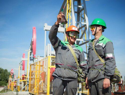 В Минфине не смогли найти оправданий для новых льгот нефтяникам