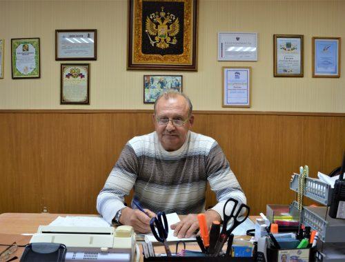 Александр Гвоздев: Не от хорошей жизни теряются в тайге жители ЕАО (ЭКСКЛЮЗИВ)